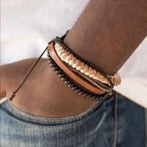 Jewelry - Urban Bracelet